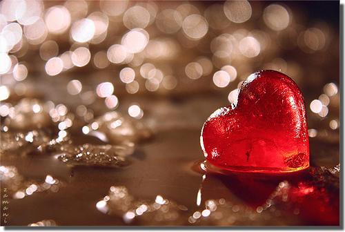 heart-34_l