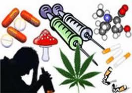 ADICCIONES EN LA ADOLESCENCIA PDF DOWNLOAD