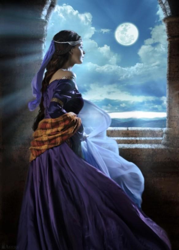 luna nueva_magicodespertar