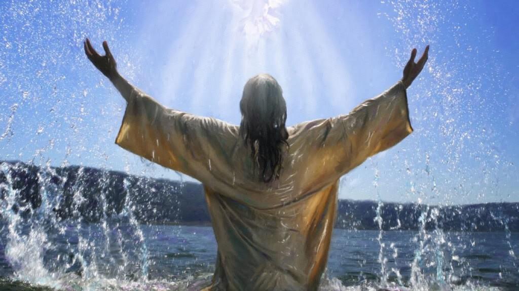 Jesus de Nazareth (fondo blog)