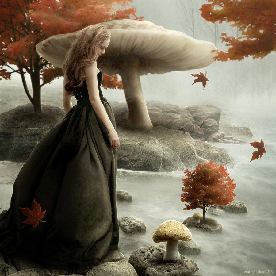 in_my_dreams_by_lunalove_hero-d4ly7g1