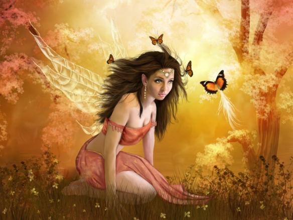Spring-Fairy-fairies-18307417-1024-768