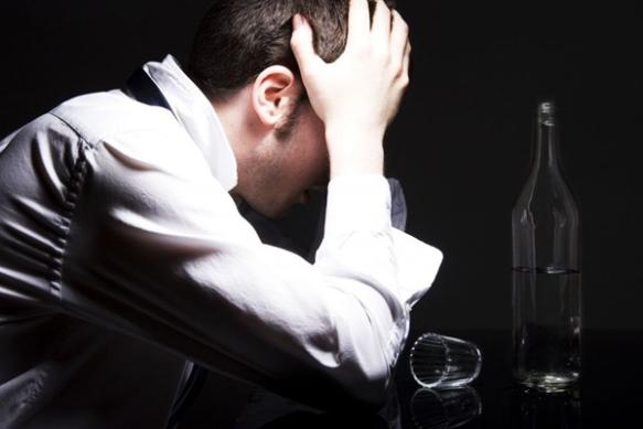 20110417061518 alcoholismo