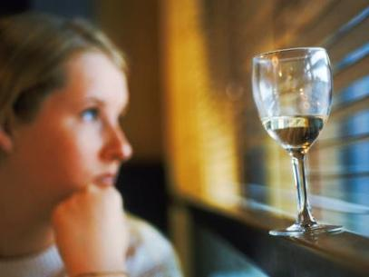 alcohol_(1)20120409045311
