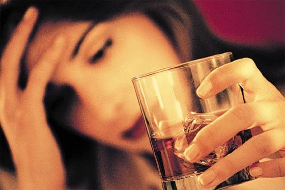 alcoholismo_en_la_mujer