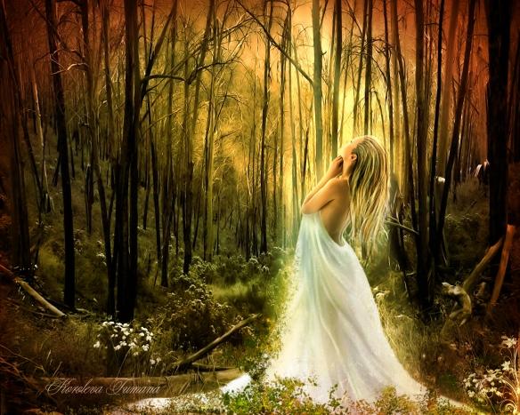 beautiful-fairies-fairies-16816676-1280-1024