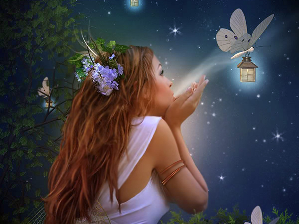 Fairy-Wallpaper-fairies-19086432-1024-768