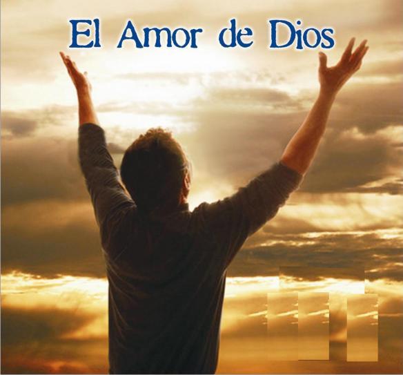 el_amor_de_dios_1