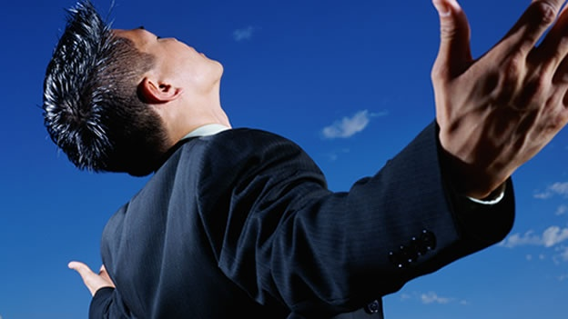 shout-sky-angry-god-dios-pray
