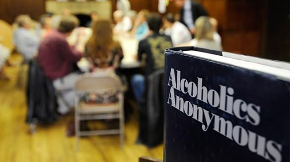 cb_alcoholics_anonymous_ll_120314_wg2