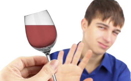 evitar-alcoholismo