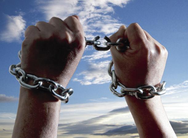 cadenas1