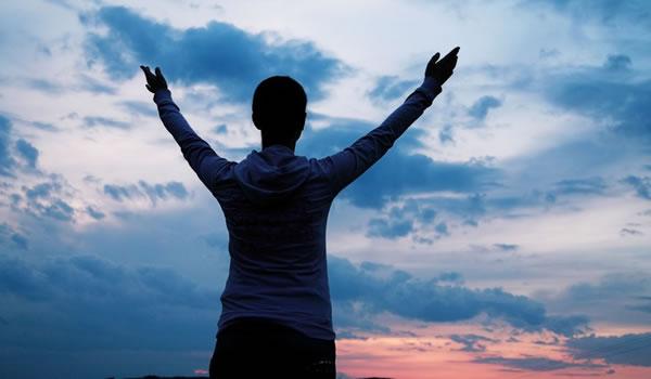 el-lenguaje-del-adios-Un-dia-a-la-vez-al-anon-oracion-meditacion