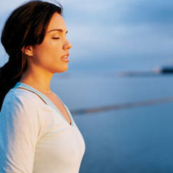 relaxation_breathing_techniques