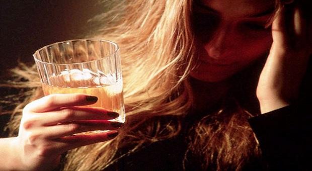 alcoholismo-mujeres