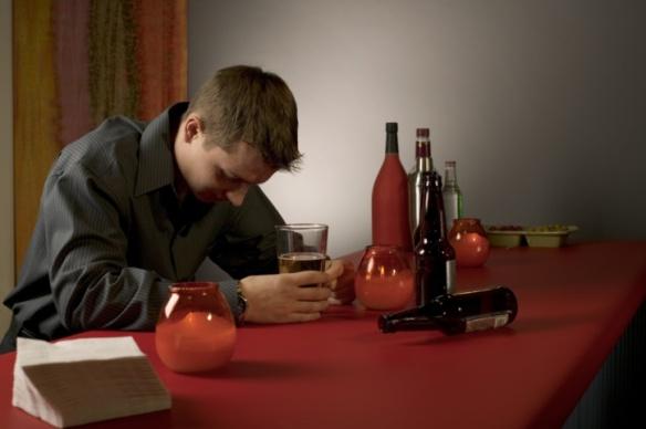 depresion_alcohol