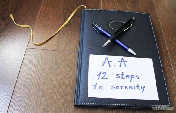 670px-Get-Sober-with-a-12-Step-Program-Step-5