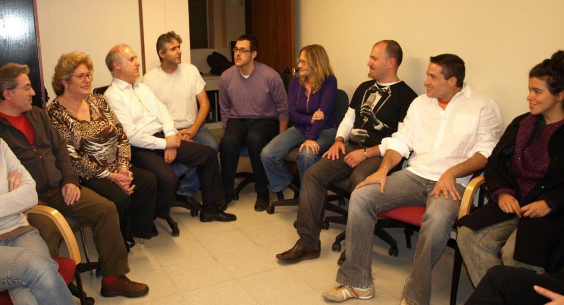 serveis personals grups d´ajuda mutua(1)