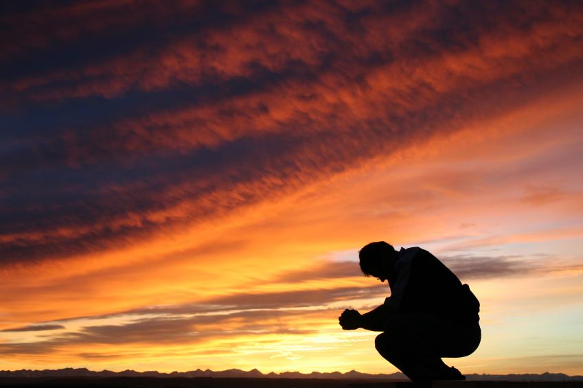 amanecer-en-oracion