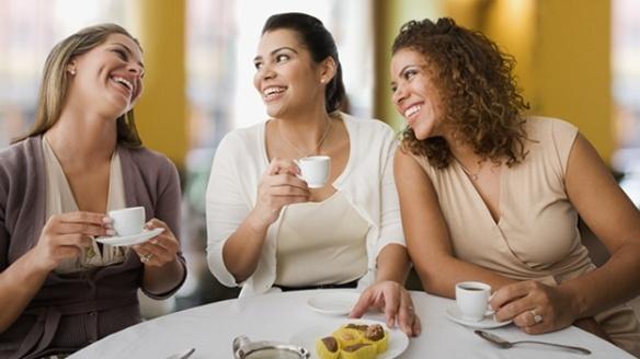 amiga-cafe-amigos-social-relaciones