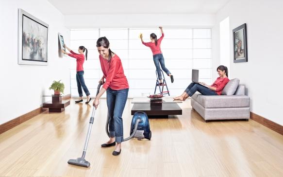 servicios-limpieza-doméstico-alicante