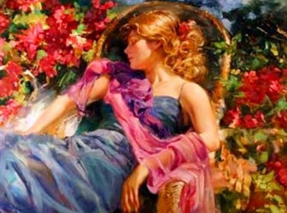 retratos-de-mujeres-con-flores (10)