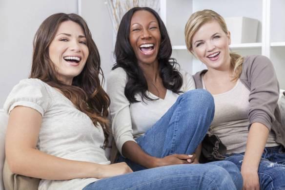 Beneficios-para-la-salud-de-la-risoterapia-2