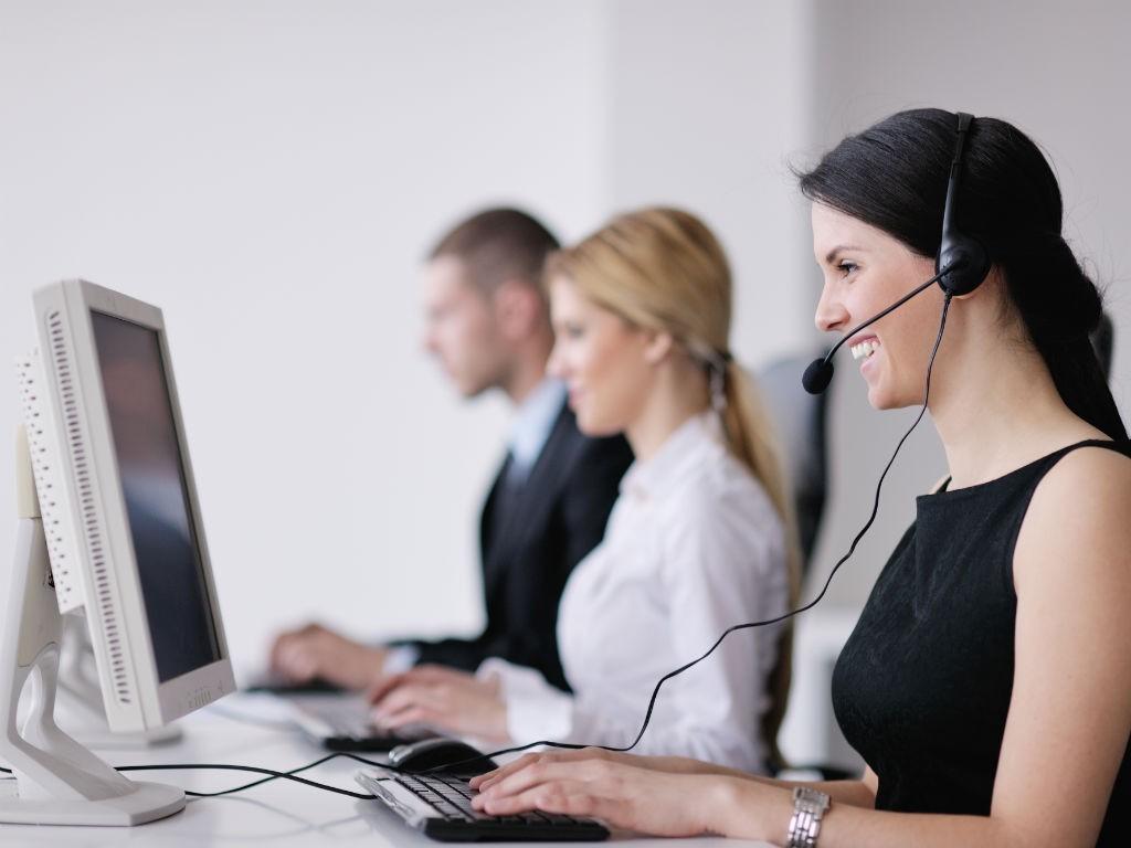 Mujeres-en-empresas