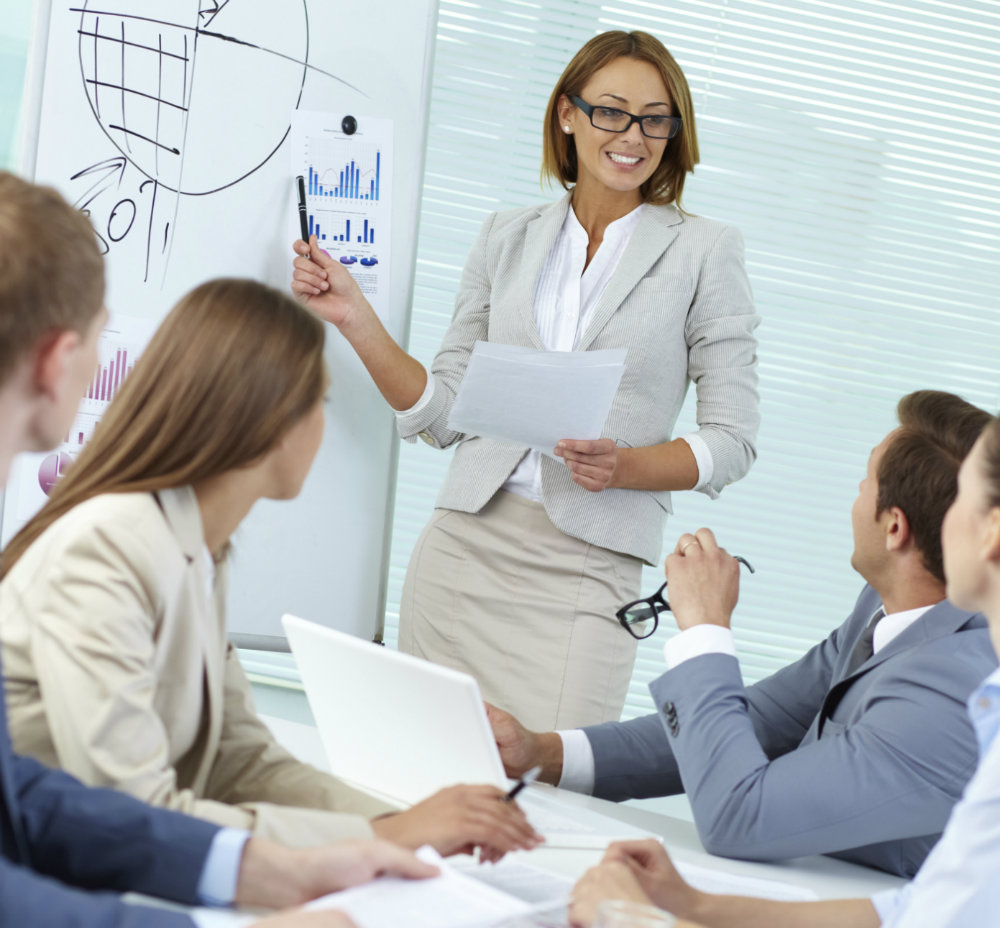 8caracteristicas-de-mujeres-lideres-en-America-Latina-9