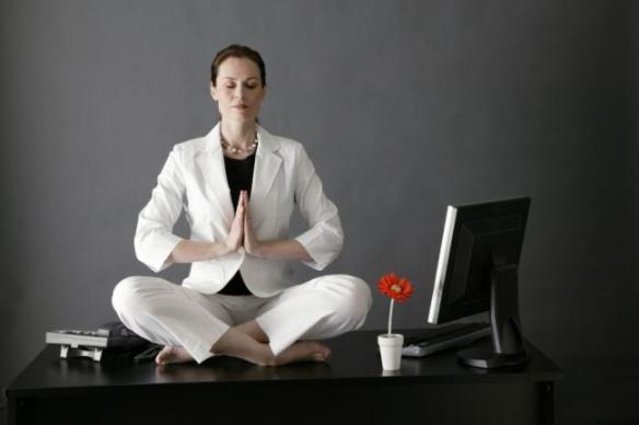 Beneficios-de-la-meditacion-2