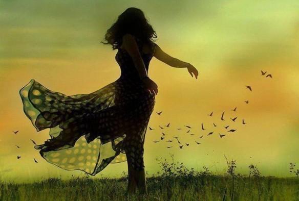 libertad-mujer-976x659