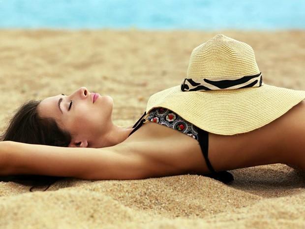 Noticia-157499-vacaciones