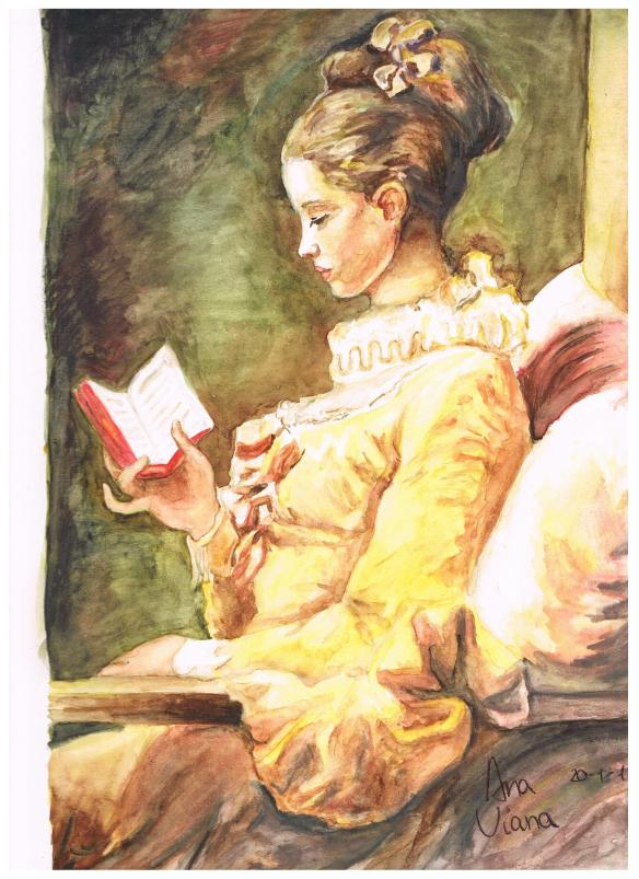 mujer_leyendo_un_libro__fragonard_by_zaiisey-d4n8bbs