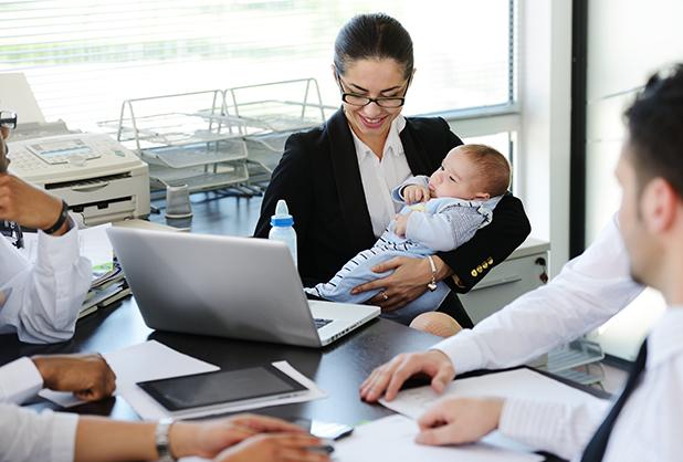 mamas-y-empresas