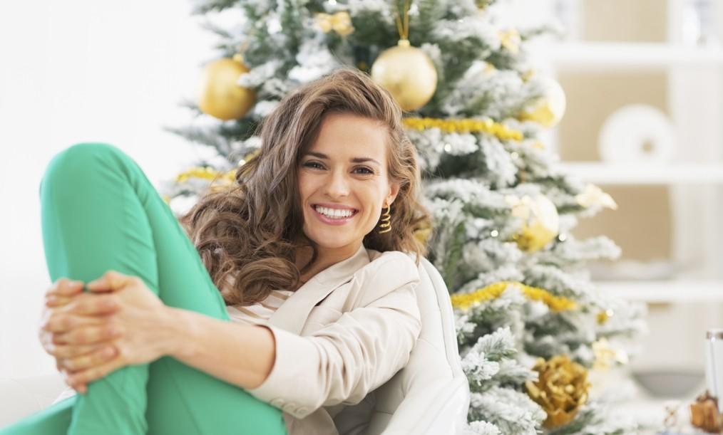 como-preprar-la-casa-para-la-llegada-de-la-navidad-1