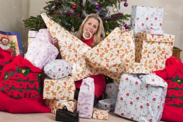 festividades-navidenas